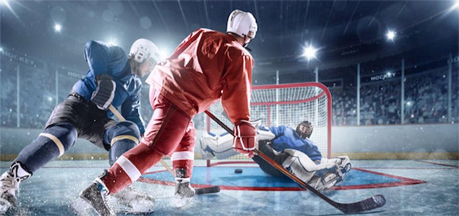 Sports Betting Canada 2021